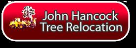 John handcock Tree Location